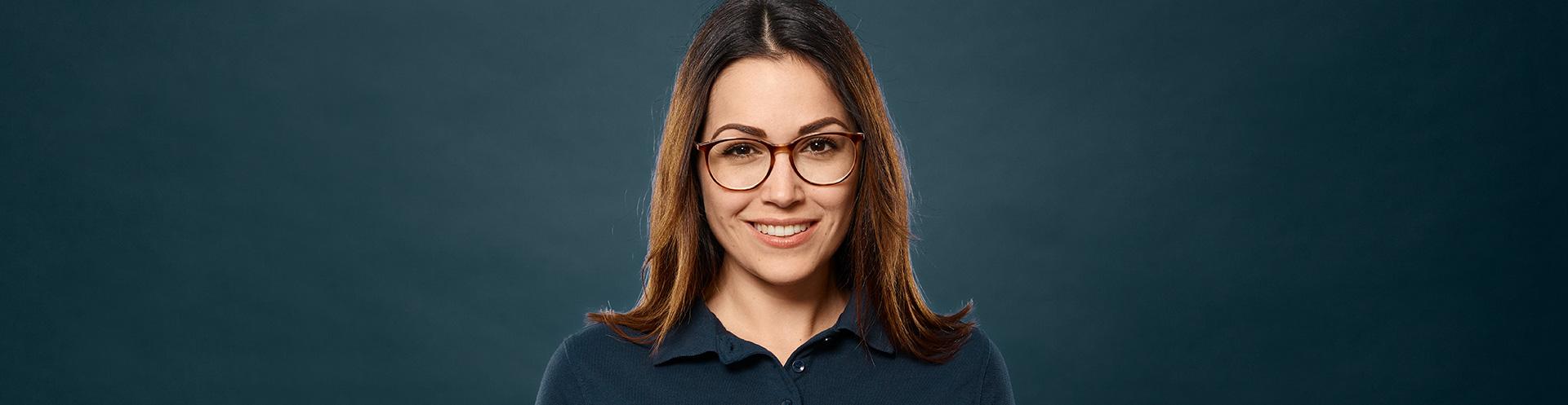 dr. med. Laura-Natalie Dolleschel