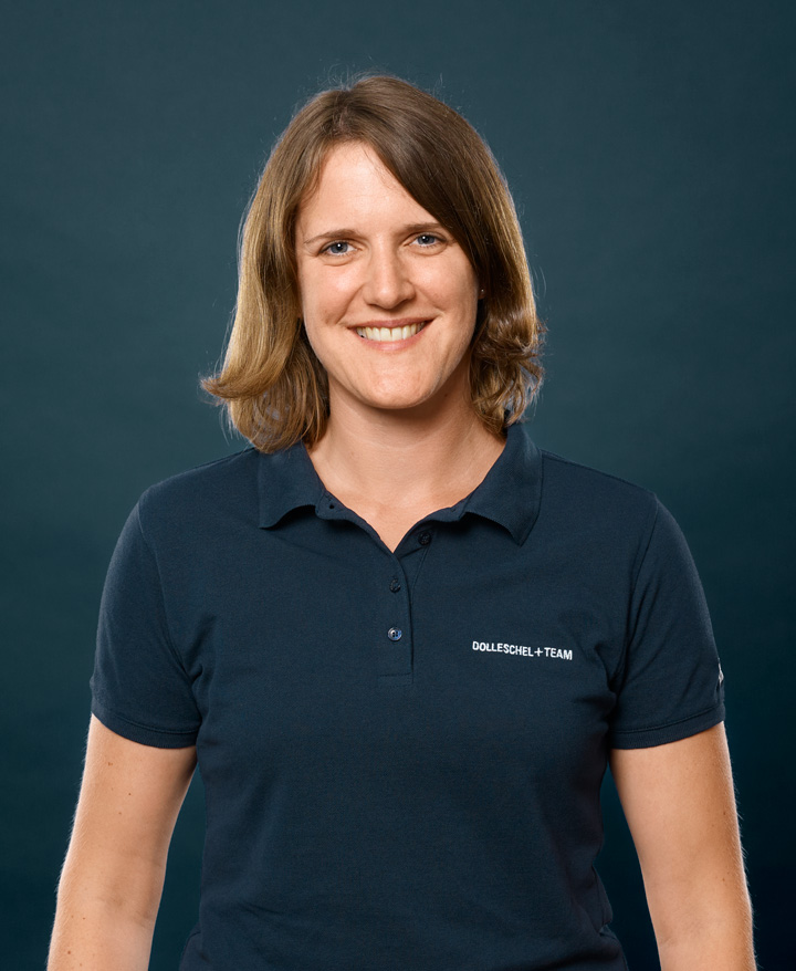 Dr. med. Janina Tannwitz