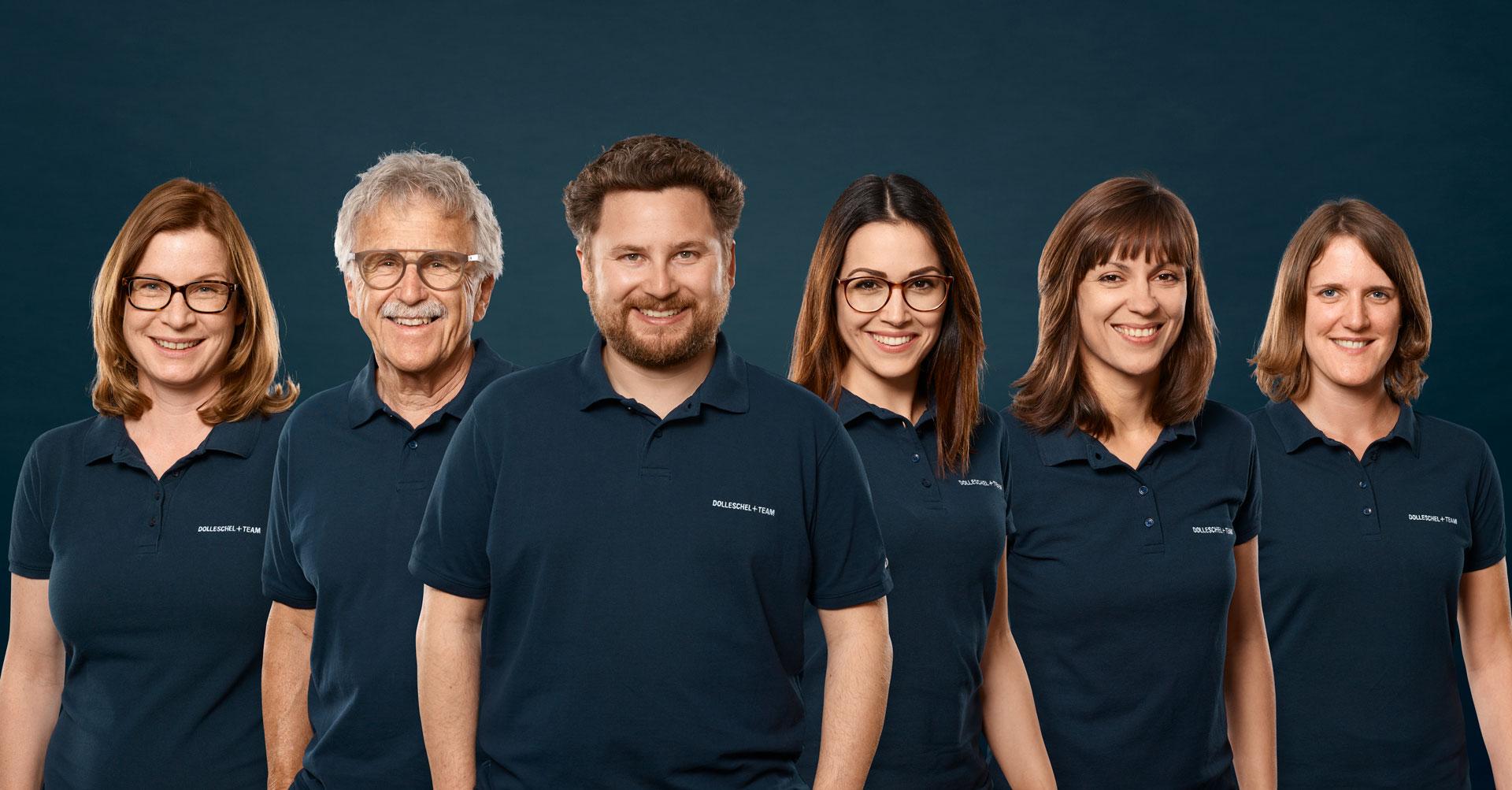 Dolleschel+Team